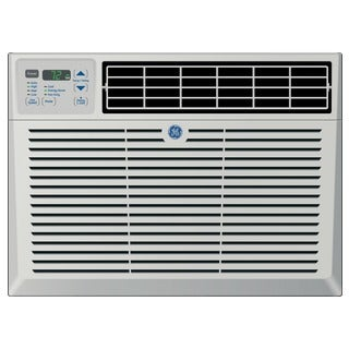 GE AEM18DQ Air Conditioner