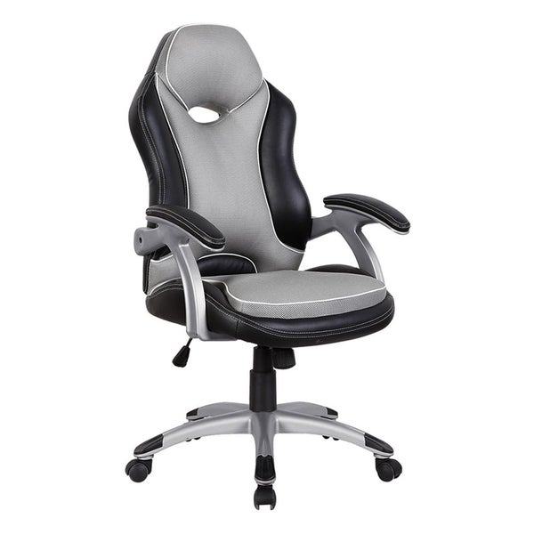 Modern Designs High Back Race Series Executive Office Chair