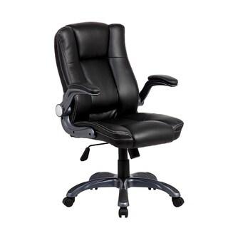 Modern Designs Adjustable Medium Back Manager Office Chair