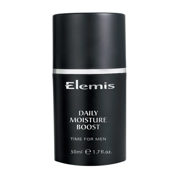 Elemis Daily 1.7-ounce Moisture Boost