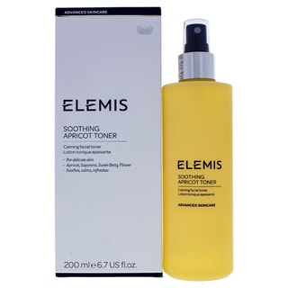 Elemis Soothing 6.8-ounce Apricot Toner