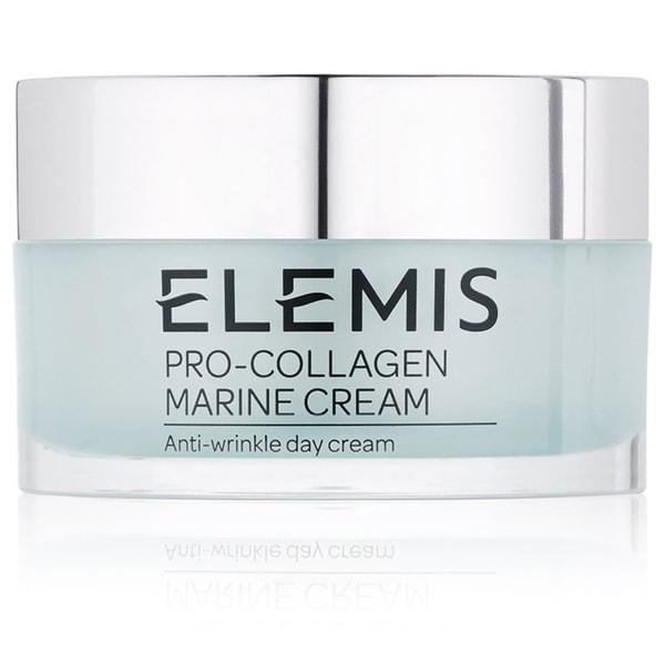 Elemis 1.7-ounce Pro-Collagen Marine Cream