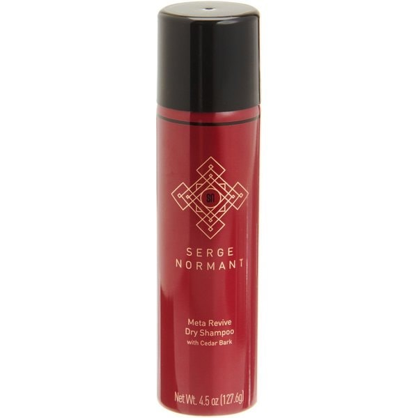 Serge Normant Meta Revive 4.5-ounce Dry Shampoo