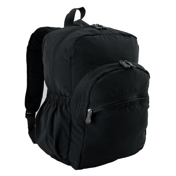 LiteGear City Pack Backpack