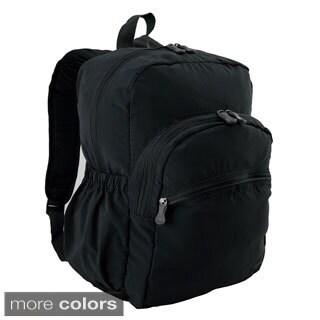 LiteGear City Pack Backpack