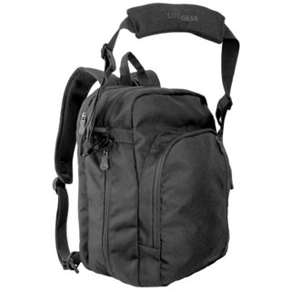 LiteGear Treo Pack Backpack