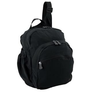LiteGear City Sling Backpack