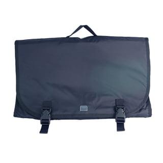 LiteGear Tri-fold Garment Sleeve