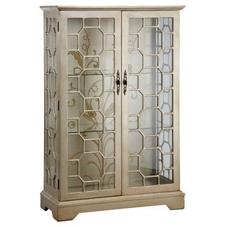 Diana Display Cabinet