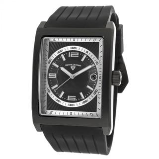 Swiss Legend Men's SL-40012-BB-01-SA Limousine Black Watch