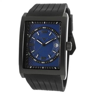 Swiss Legend Men's SL-40012-BB-03 Limousine Blue Watch