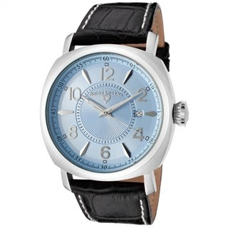 Swiss Legend Men's SL-10050-012 Executive Blue Watch