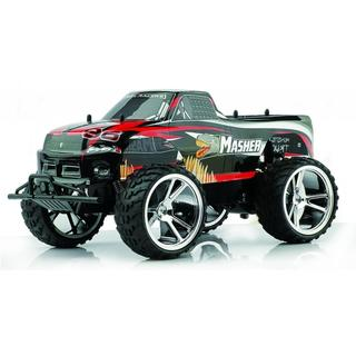 Ninco RC 1/10 Scale Park Racers Masher Monster Truck