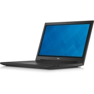 """Dell Inspiron 15 3000 i3542-8333BK 15.6"""" Touchscreen LED (TrueLife) N"""