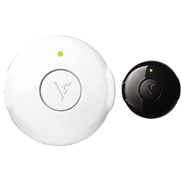 Voice Caddie 2014 VC100 Golf GPS Rangefinder