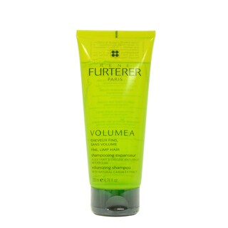 Rene Furterer Volumea 6.8-ounce Volumizing Shampoo
