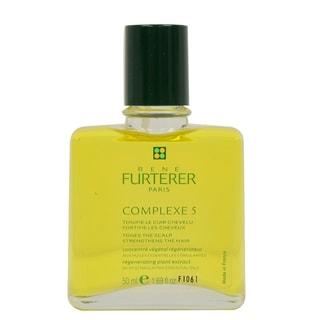 Rene Furterer Complexe 5 Regenerating 1.7-ounce Plant Extract
