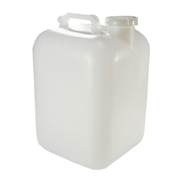 Emergency Essentials 5-gallon Water Storage Jug