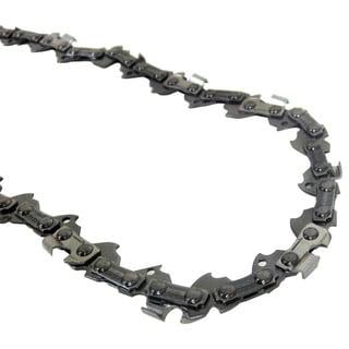 Sun Joe 8-inch Replacement Semi Chisel Pole Chain Saw Chain