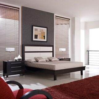 Emma Upholstered Bed