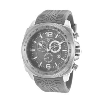 Swiss Legend Men's Sprinter SL-21046-014 Grey Watch