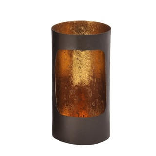 Somalia I Candle Holder