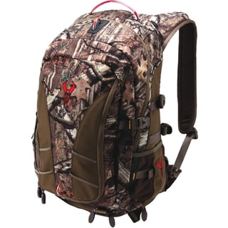 Badlands Mossy Oak Tree Stand Day Pack