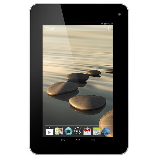 Acer ICONIA B1-710-83171G00nr 8 GB Tablet - 7
