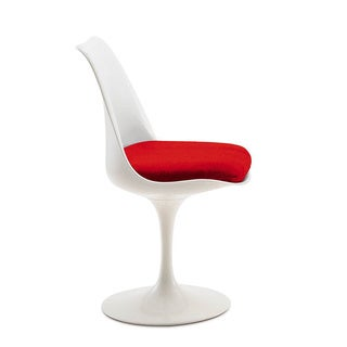 The Tulip Side Chair