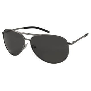 Gant Men's GS Moresby Polarized/ Aviator Sunglasses