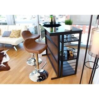 Fuji Modern Home Bar