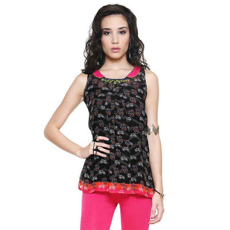 Buy ck clothes online india