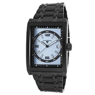 Swiss Legend Men's Limousine SL-40012-BB-102 Blue Dial Watch