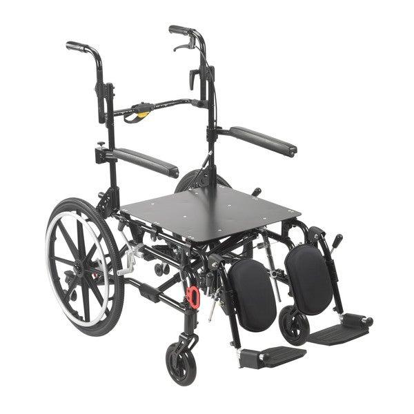 Wenzelite Rehab Kanga TS Seat Pan