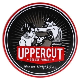 Uppercut Deluxe 3.5-ounce Pomade