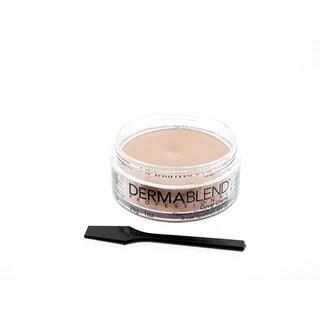 Dermablend Cover Creme SPF 30 Rose Beige