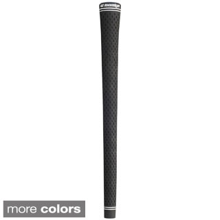 UST-Mamiya Tour PC 360 Rubber Grips