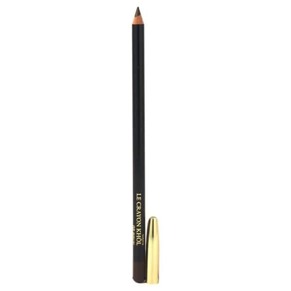 Lancome Le Crayon Khol #02 Brun Eyeliner