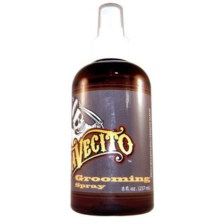 Suavecito Grooming 8-ounce Hair Spray