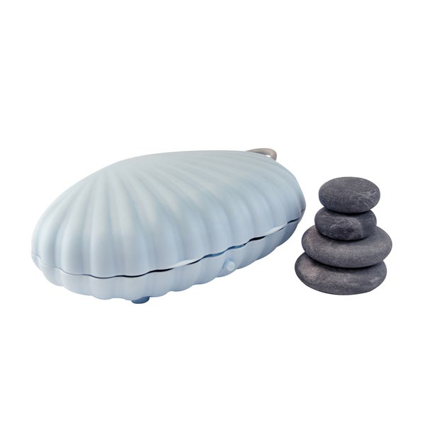 Massage Hot Stone Set