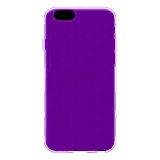 Trident Perseus iPhone Case