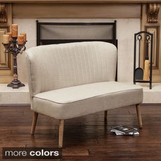 Christopher Knight Home Marilyn Casual Loveseat