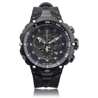 Invicta Men's 14422 'Jason Taylor' Chronograph Watch