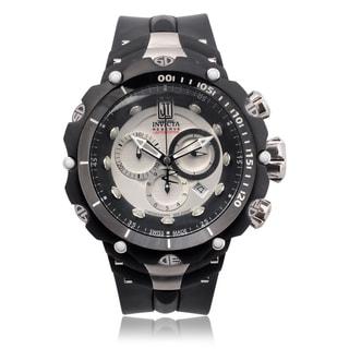 Invicta Men's 14419 'Jason Taylor' Chronograph Watch