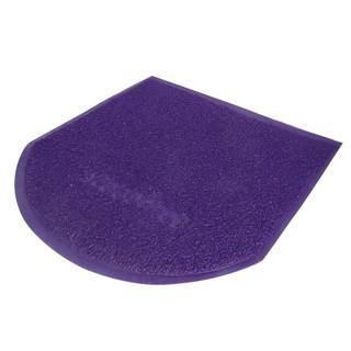 PetSafe ScoopFree Anti-tracking Carpet