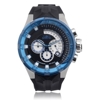 Invicta Men's 16925 'I Force' Chronograph Watch