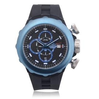 Invicta Men's 16912 'I Force' Chronograph Watch
