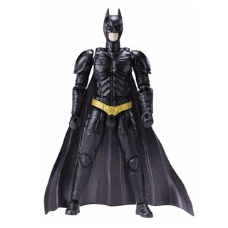 SpruKits Batman The Dark Knight Rises Action Figure
