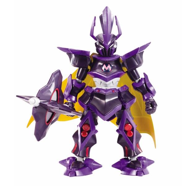 SpruKits LBX Emperor Action Figure 13821424
