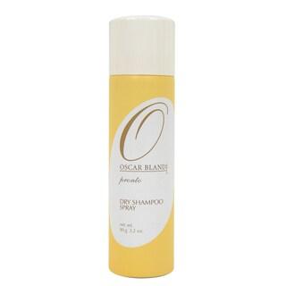 Oscar Blandi Pronto 3.2-ounce Dry Shampoo Spray
